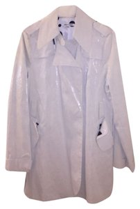 Alice + Olivia Raincoat