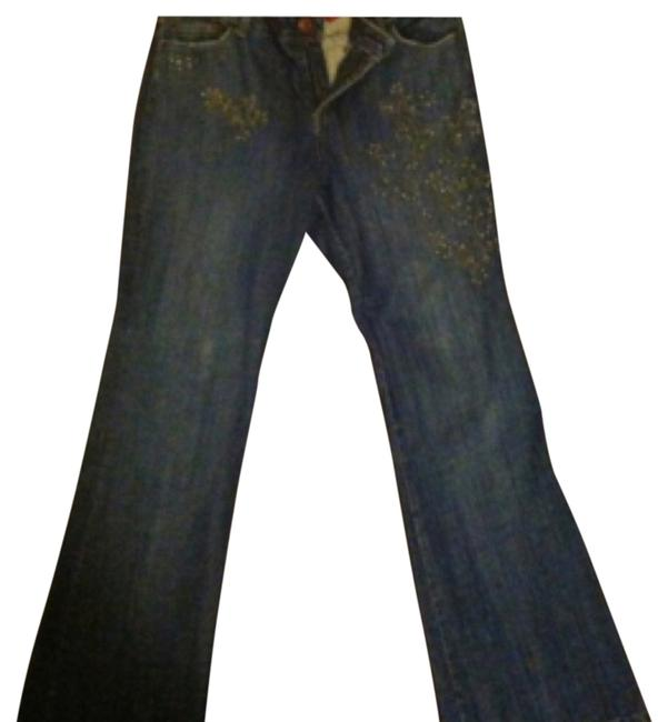 American Exchange New York Relaxed Fit Jeans