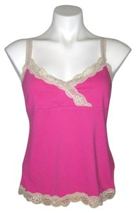Old Navy Tiny Fit Top Pink