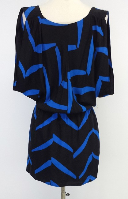 Yumi Kim short dress Print on Tradesy
