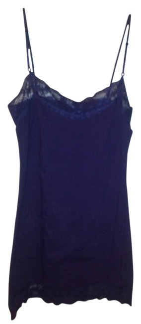 Zenana Outfitter Top Purple, Red