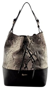 Sapsucker Shoulder Bag