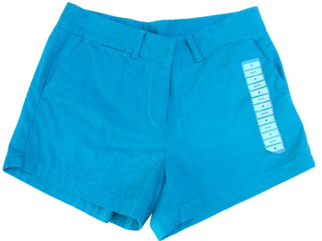 Other Shorts Green