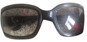 Jimmy Choo Jimmy Choo Sunglasses