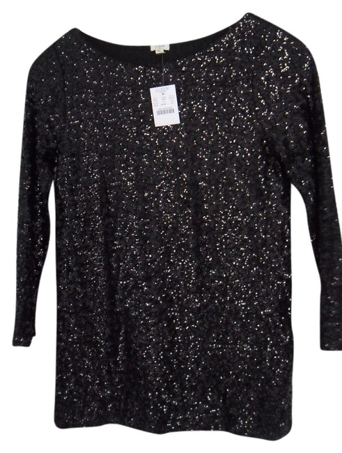 Preload https://item2.tradesy.com/images/jcrew-night-out-top-size-0-xs-4939486-0-0.jpg?width=400&height=650