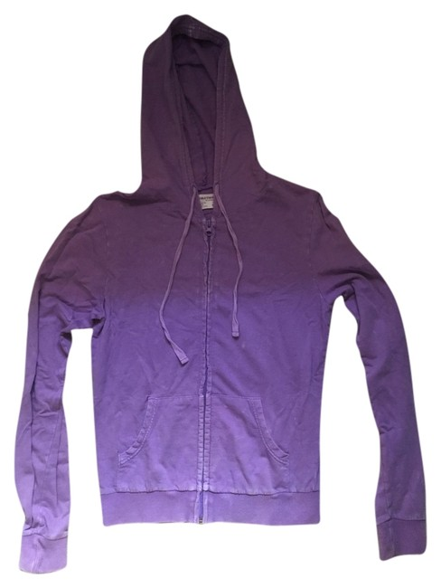 Preload https://img-static.tradesy.com/item/4939876/evolution-purple-sweatshirthoodie-size-8-m-0-0-650-650.jpg