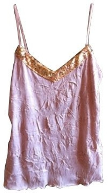 Preload https://item5.tradesy.com/images/arden-b-pink-tank-topcami-size-0-xs-494-0-0.jpg?width=400&height=650