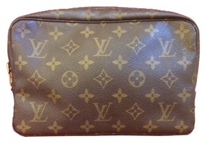 Louis Vuitton M47524