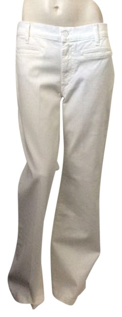 Preload https://item5.tradesy.com/images/7-for-all-mankind-white-size-12-l-32-33-4941319-0-0.jpg?width=400&height=650