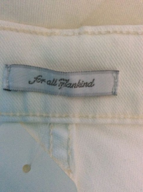 7 For All Mankind Pants Image 2