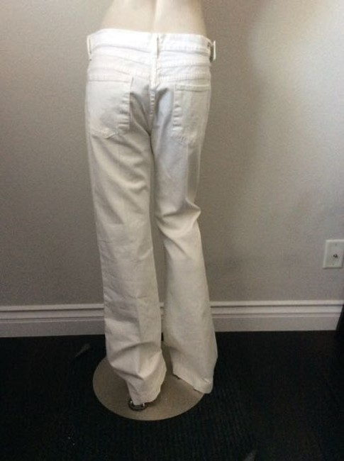 Citizens of Humanity Pants Image 1