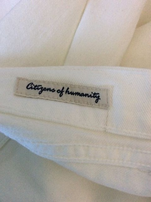 Citizens of Humanity Pants Image 2