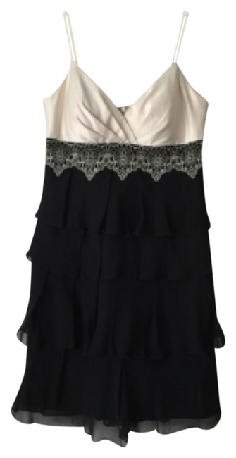 Preload https://item5.tradesy.com/images/max-and-cleo-above-knee-cocktail-dress-size-8-m-4943209-0-0.jpg?width=400&height=650