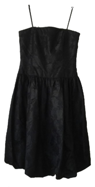 Preload https://item5.tradesy.com/images/ann-taylor-above-knee-cocktail-dress-size-6-s-4943359-0-0.jpg?width=400&height=650