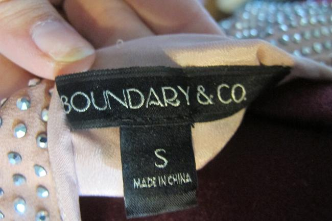 Boundary & Co. Dress Image 2
