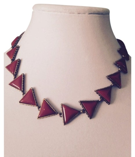 Preload https://img-static.tradesy.com/item/4944802/lucky-brand-redgold-only-additional-matching-pieces-seperately-necklace-0-0-540-540.jpg