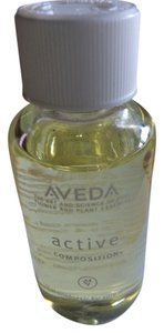 Aveda topical analgesic for sore muscles