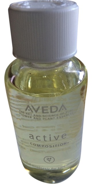 Item - Topical Analgesic For Sore Muscles