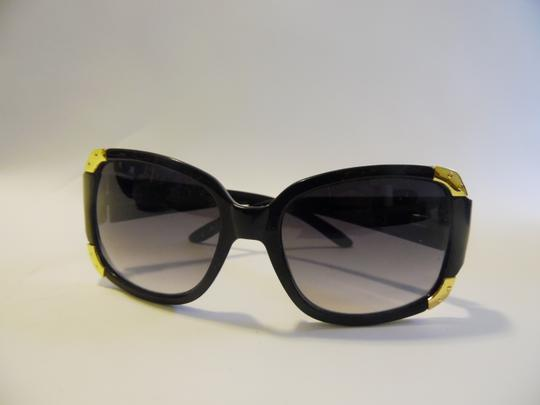 Curations CURATIONS Sunglasses with Case