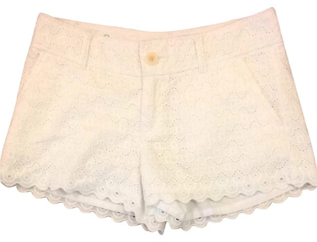 Preload https://item4.tradesy.com/images/lilly-pulitzer-white-eyelet-walsh-size-00-xxs-24-4945678-0-0.jpg?width=400&height=650