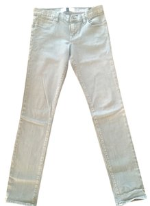 Paper Denim & Cloth Skinny Jeans