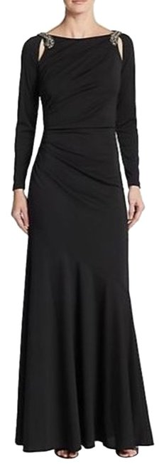 Preload https://img-static.tradesy.com/item/4946134/teri-jon-black-jeweled-evening-gown-long-formal-dress-size-6-s-0-0-650-650.jpg