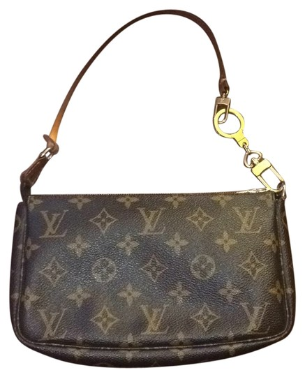 Preload https://item1.tradesy.com/images/louis-vuitton-shoulder-bag-monogram-canvas-4946785-0-0.jpg?width=440&height=440