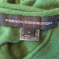 French Connection Sweater Image 1