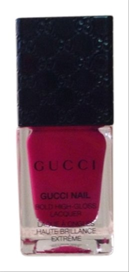 Preload https://item5.tradesy.com/images/gucci-new-gucci-nail-polish-without-box-4946869-0-0.jpg?width=440&height=440