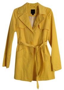 Express Raincoat