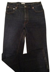 Halogen Boot Cut Jeans
