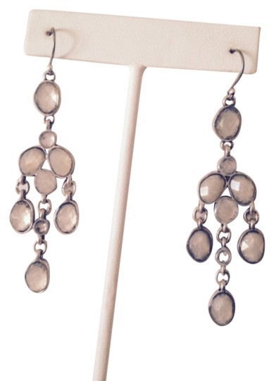 Preload https://item3.tradesy.com/images/lucky-brand-clearsilver-silver-tone-crystal-dangle-earrings-4947562-0-0.jpg?width=440&height=440