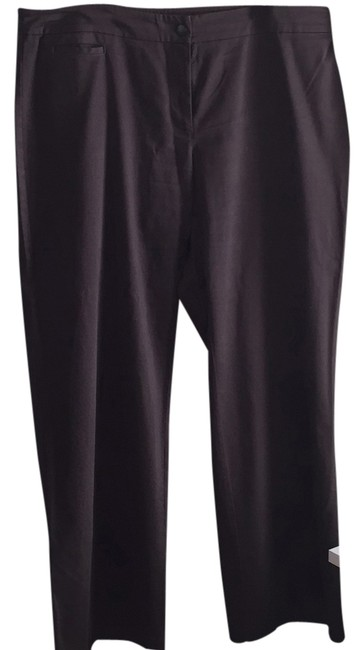 Preload https://item4.tradesy.com/images/eileen-fisher-straight-pants-4947598-0-0.jpg?width=400&height=650
