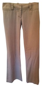Papaya Trouser Pants tan