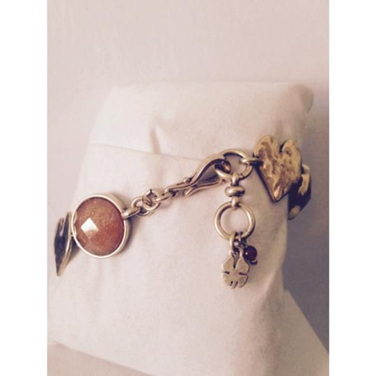 Lucky Brand Bracelet Only! Additional Matching Pieces Sold Seperately.
