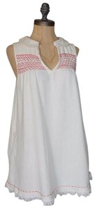 Anthropologie short dress Summer on Tradesy