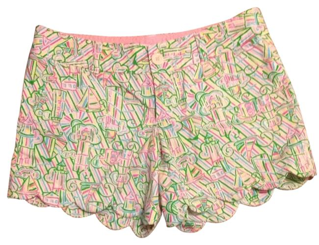 Preload https://item2.tradesy.com/images/lilly-pulitzer-guiding-light-buttercup-size-0-xs-25-4950361-0-0.jpg?width=400&height=650