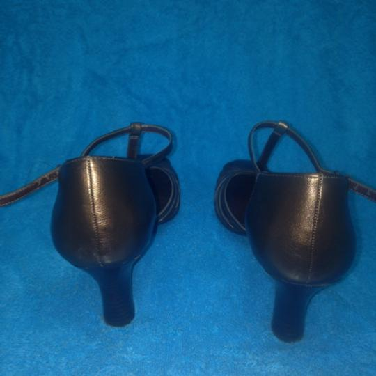 Bandolino Pumps