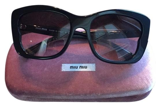 Preload https://item5.tradesy.com/images/miu-miu-blac-acetate-butterfly-sunglasses-4952509-0-0.jpg?width=440&height=440