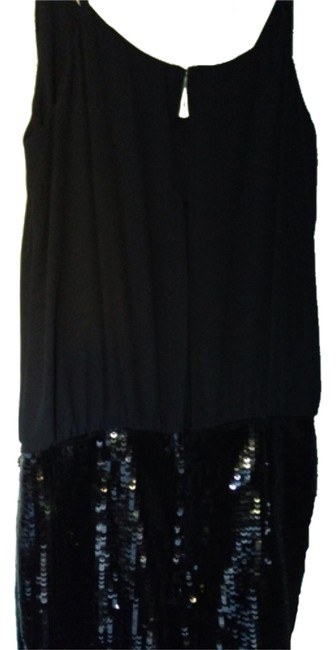 Preload https://item1.tradesy.com/images/h-and-m-blac-above-knee-romperjumpsuit-size-4-s-4952680-0-0.jpg?width=400&height=650