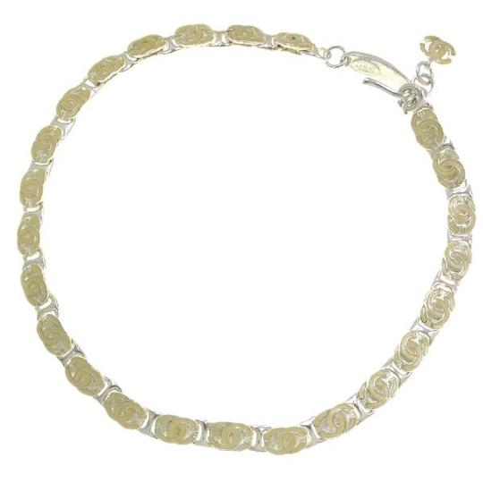 Chanel 100% Authentic Chanel Necklace