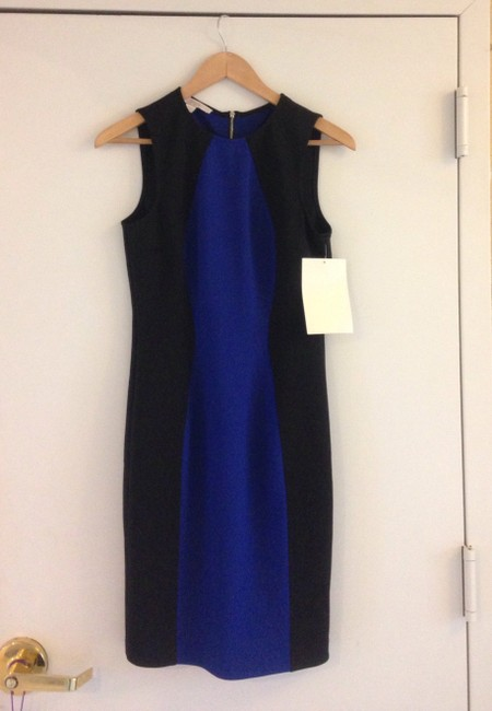 Preload https://item2.tradesy.com/images/boston-proper-cobalt-blue-black-colorblock-scuba-above-knee-night-out-dress-size-6-s-4957141-0-0.jpg?width=400&height=650