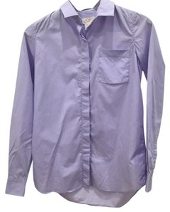 Joe Fresh Button Down Shirt