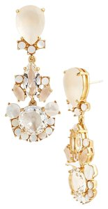 Kate Spade 'Grande Bouquet' Drop Earrings
