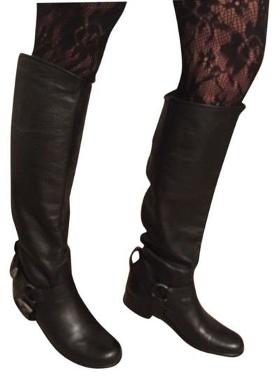 Preload https://item5.tradesy.com/images/7-for-all-mankind-orion-final-sale-bootsbooties-size-us-8-regular-m-b-4967614-0-3.jpg?width=440&height=440