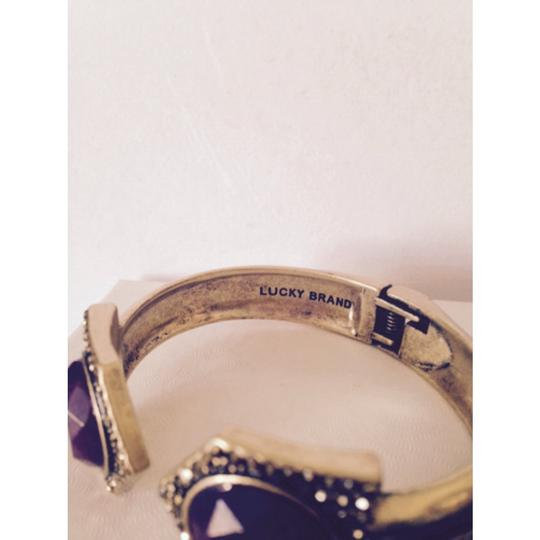 Lucky Brand Lucky Brand Bracelet Only! Additional Matching Pieces Sold Seperately. Image 2