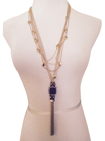 Preload https://item5.tradesy.com/images/lucky-brand-redgold-only-additional-matching-pieces-seperately-necklace-4968304-0-0.jpg?width=440&height=440