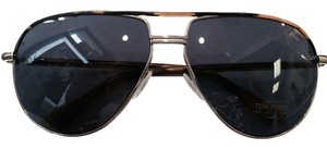 Tom Ford Tom Ford Cole TF285 53V