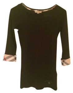 Burberry tops XS Tunic