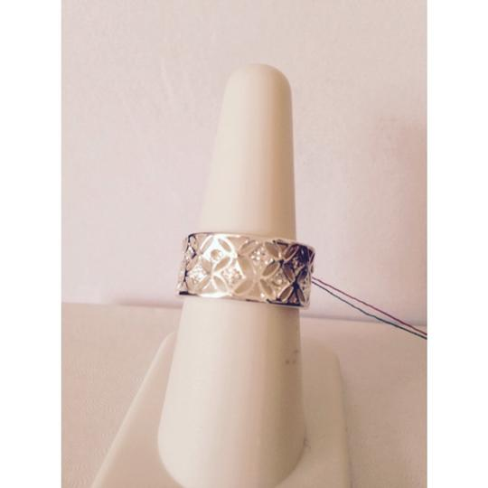 Other Embellished by Leecia Ring, Size 7 Image 1